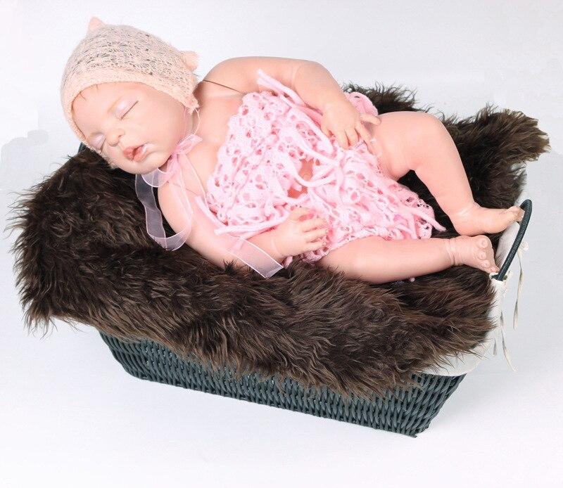 New Baby Blanket Week's
