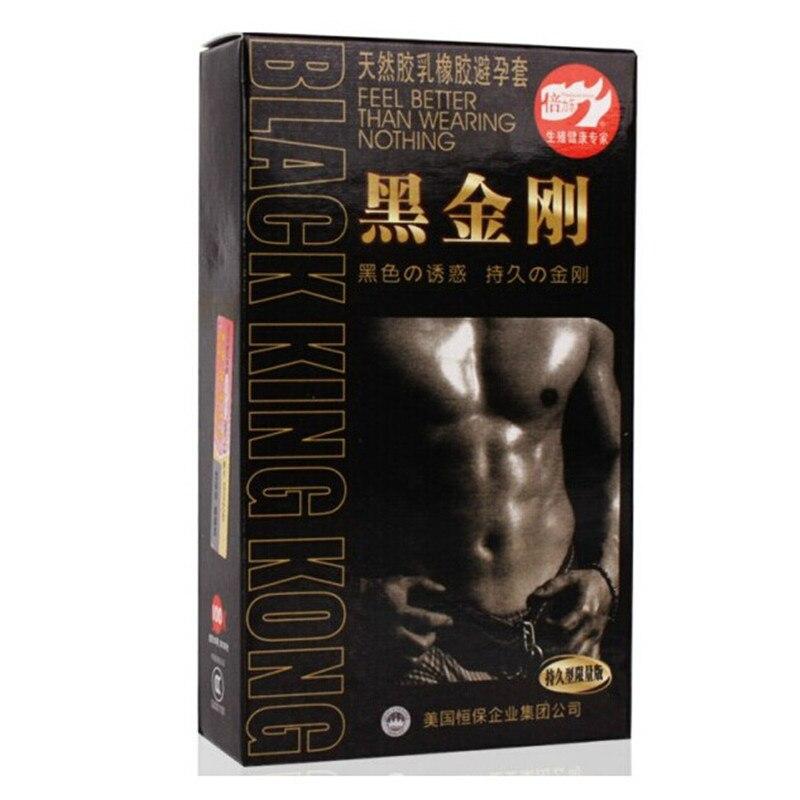 Black body builders condom fuck