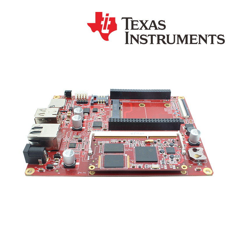 TI AM3358 Nand develeboard AM335x embedded linux board AM3354 BeagleboneBlack AM3352IoTgateway POS smarthome winCE Android board