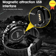 original professionalwatch for runner WIFI smart watch men running swimming cycling wifi bluetooth Heart rate monitor IPX7