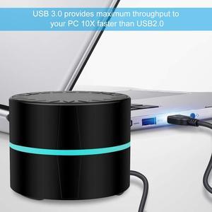 Image 2 - 1750Mbps אלחוטי USB WiFi מתאם, USB3.0 אלחוטי רשת WiFi Dongle תמיכת Windows XP/Vista/Win7/8/8.1/10/Mac OS 10.4 10.13