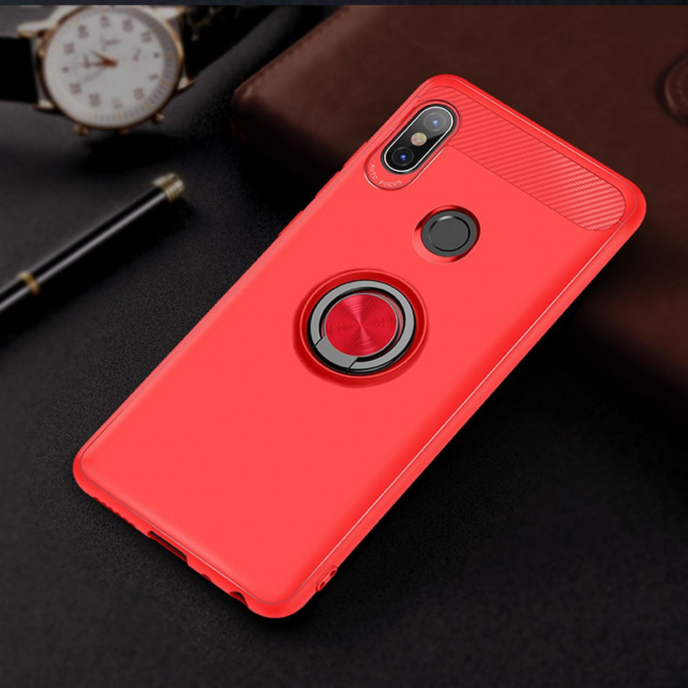 note 5 phone cases -note5---_15_conew1