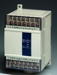 XC-E4DA-H Xinje PLC CONTROLLER Extension module,HAVE IN STOCK, FAST SHIPPING