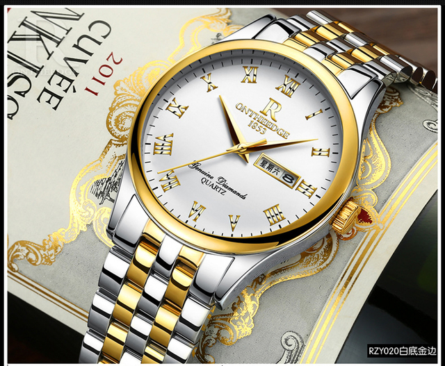 q media brand facebook id home text japan in watches available alt no qandq automatic