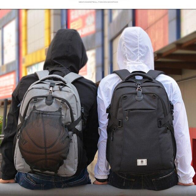 Crossten Swiss Bag Multifunctional 15.6 5
