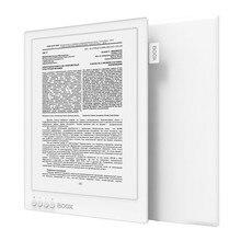 Электронная книга ONYX BOOX MAX 2 PRO белая