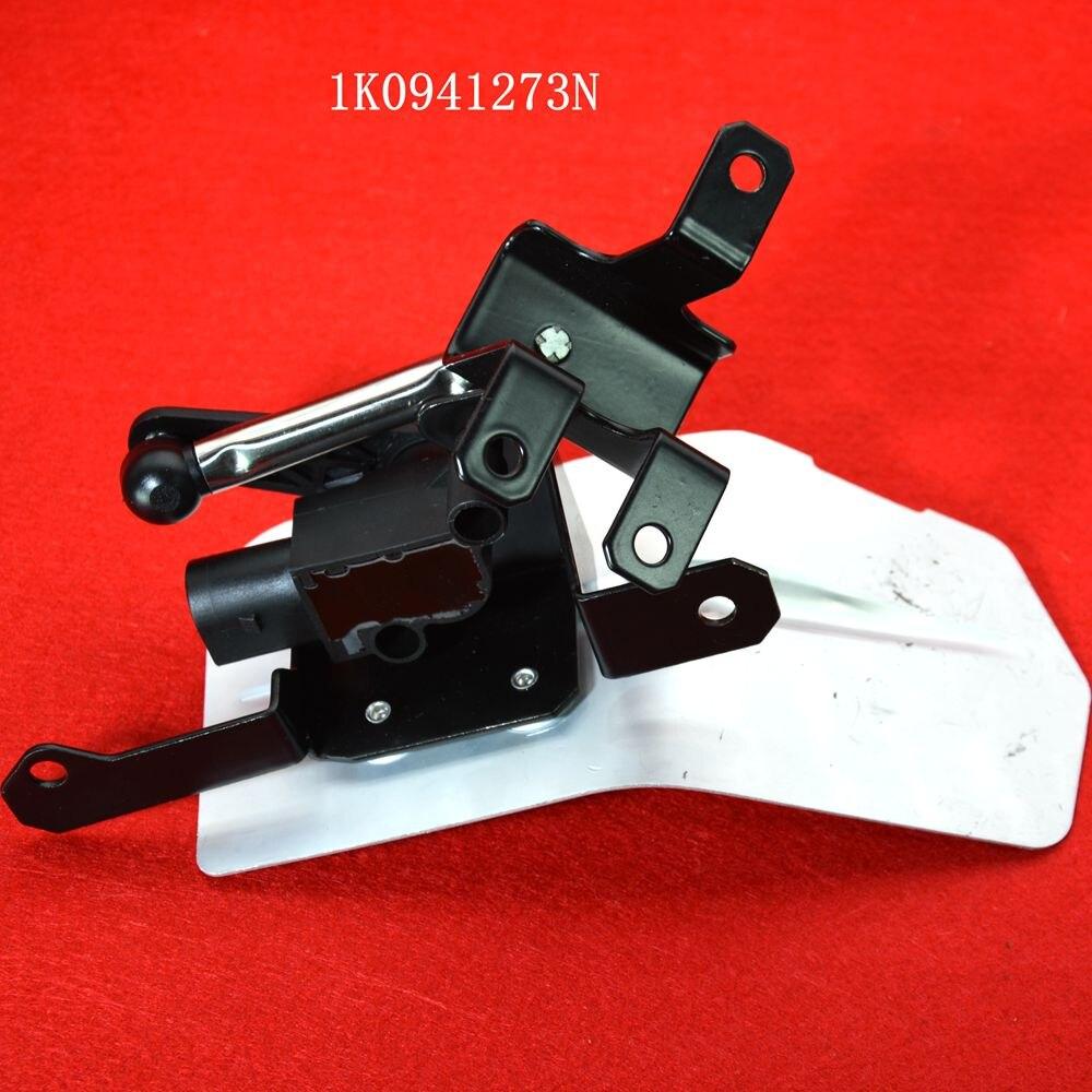 1T0907503B Rear Headlight Level Sensor 1K0941273N
