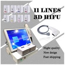 Hifu Beauty Machine Reviews - Online Shopping Hifu Beauty Machine