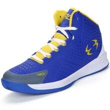 Brand Sneakers Superstar Men Basketball Shoes Footwear Black