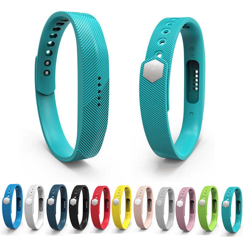 Detail Feedback Questions about Essidi Flexble Slim Wristband Strap
