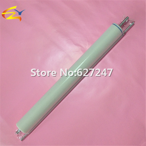MP5000B MP5000 fuser cleaning web roller For Ricoh fuser cleaning roller AE04-5099 High quality copier parts wholesales