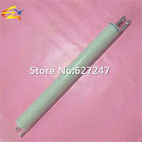 MP5000B MP5000 fuser cleaning web roller For Ricoh fuser cleaning roller AE04 5099 High quality copier parts wholesales