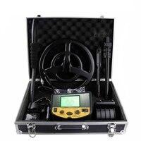AS924 underground metal detector professionalmetal 2.5m depth metal detector gold digger metal detector metal detector coil