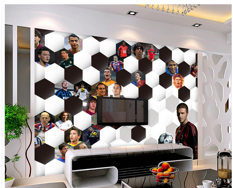 3d wall murals wallpaper Celebrity TV backdrop modern living room wallpapers Home Decoration customized photo 3d murals 3d wallpapers art abstract 3d wallpaper for living room tv backdrop 3d wall paper diy home decoration