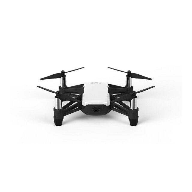 DJI Platform Flying RC Drone Tello FPV Quadcopter 720P