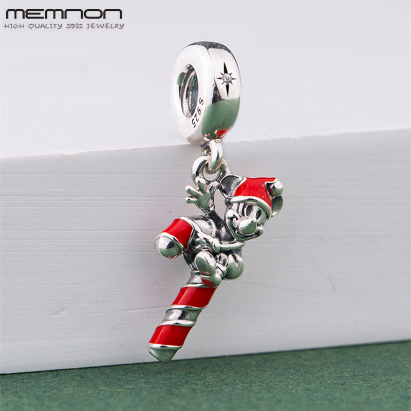 ff201ab40eb49 top 9 most popular sterlings father christmas list and get free shipping -  lnafk2i0