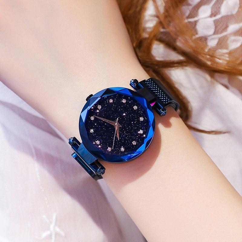 fashion-luxury-watches-women-alloy-bracelet-watch-high-quality-sapphire-star-ladies-quartz-watch-geometry-dial-simple