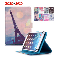 For Samsung Galaxy Tab 2 10 1 Inch P5100 P5110 P7500 Tablet Cases Wallet PU Leather