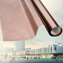 bronze window tint commercial silverbronze one way mirror reflective commercial home office window tint decorative film privacy protection 152x3m buy bronze window tint and get free shipping on aliexpresscom