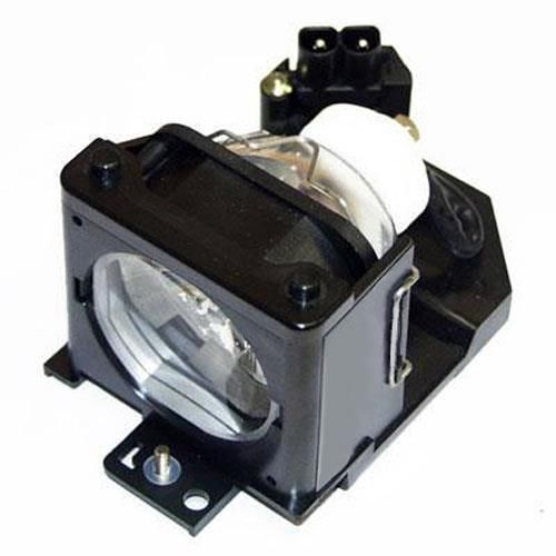 Hally&Son Free shipping  Replacement Compatible Projector Lamp 78-6969-9812-5 for 3M S15 / S15i / X15 / X15i Projectors high quality compatible bulb 78 6969 9812 5 with housing for 3m s15 s15i x15 x15i etc