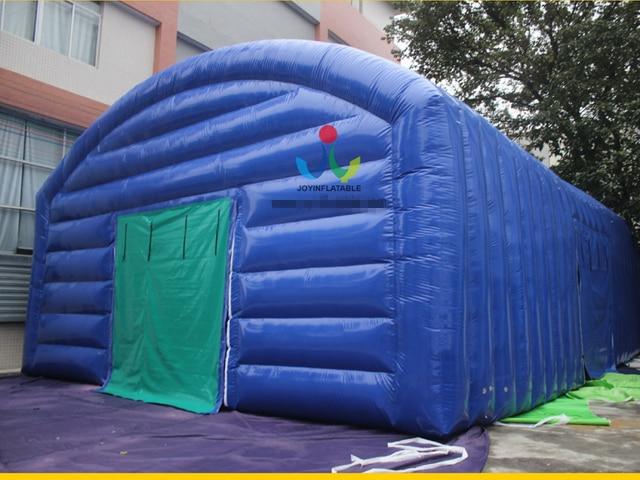 Outdoor Storage Tents ,Waterproof Double Layer Tent