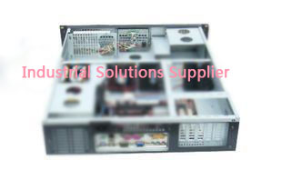 Top 2u530a 2u server computer case 2u industrial computer case length