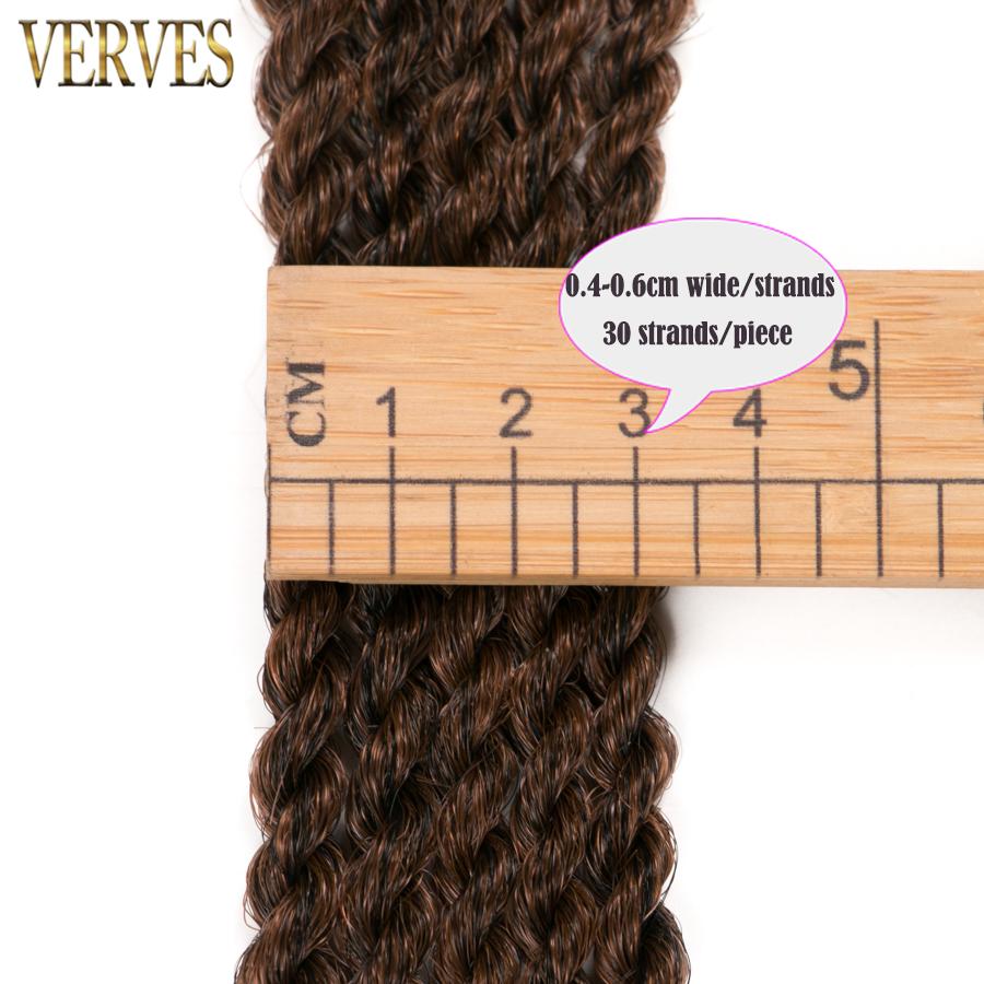 braiding hair 30strands wide