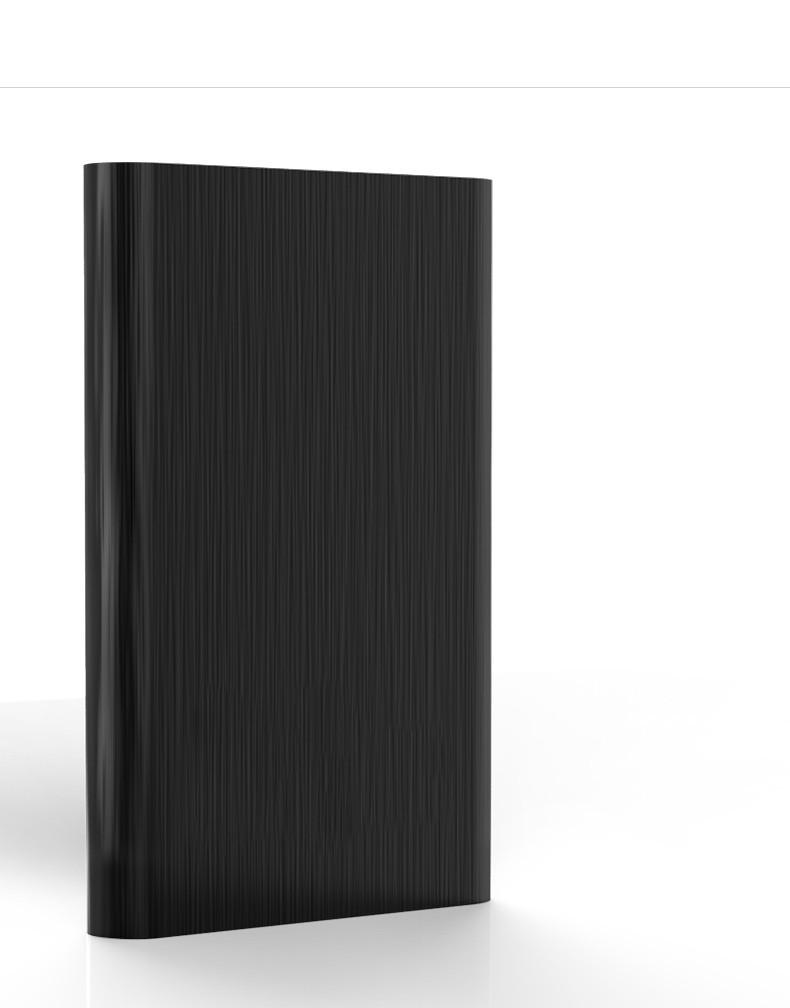 F hard disk case (1)