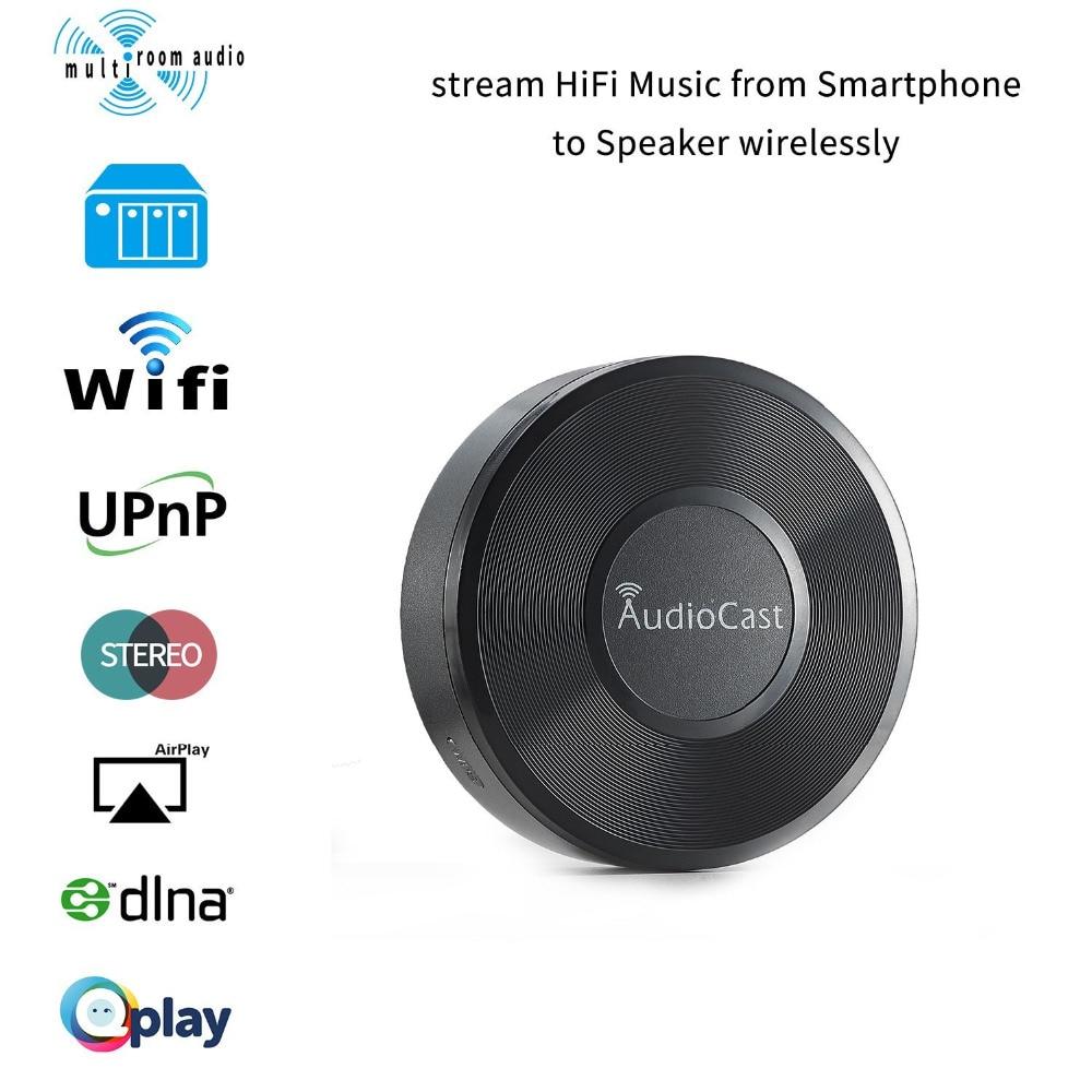 musica spotify senza wifi