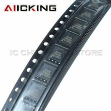 5/PCS PK650BA PK65OBA QFN new Original alc3235 cgt alc3235 qfn