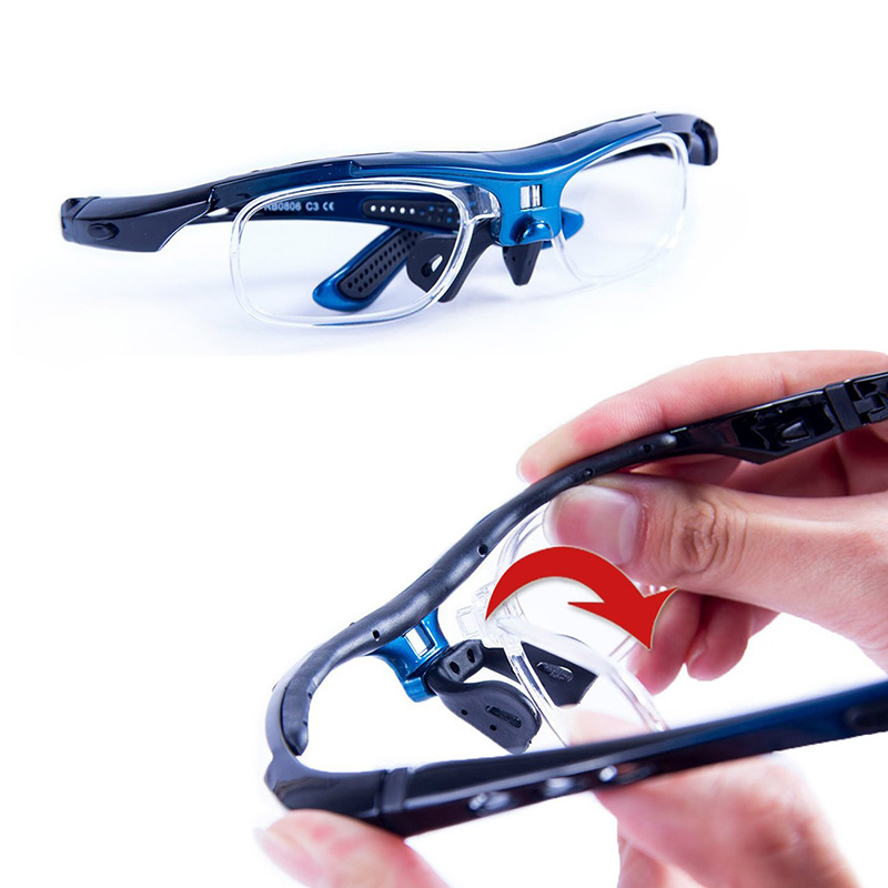 302f0fb711 RIVBOS Polarized Sports Style Sunglasses Running Cycling Eyewear Glasses  Bike Lunette cyclisme gafas occhiali ciclismo 2017-in Cycling Eyewear from  Sports ...