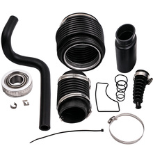 Buy gimbal bearing and get free shipping on AliExpress com