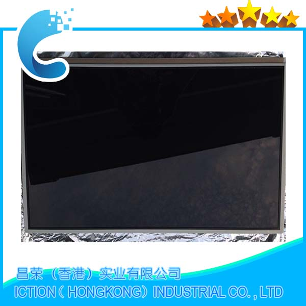 Genuine New 27'' A1312 LCD Display For Imac A1312 LCD Display LM270WQ1 (SD)(E3) 2011 100% new original lcd backlight board for imac 27 a1312 led display backlight inverter board model v267 604 2010 2011