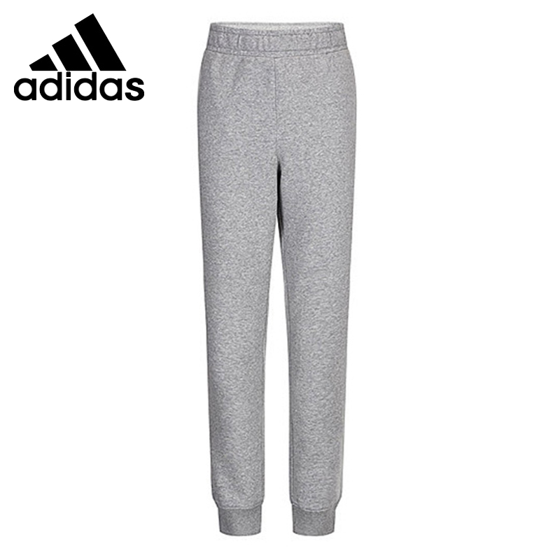 Original New Arrival 2017 Adidas CNY PANT Men's Pants Sportswear new arrival iron