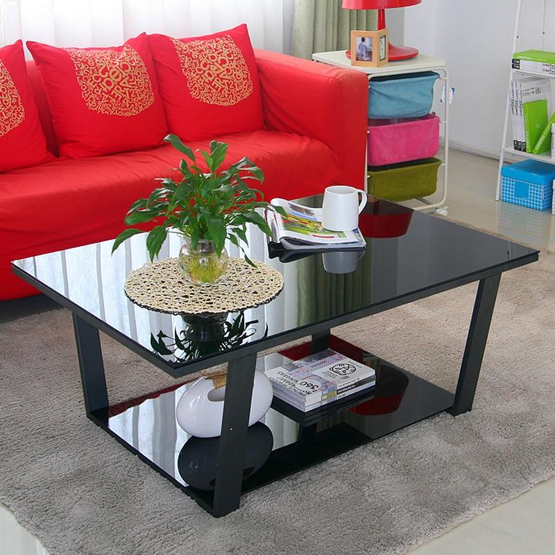 Aliexpress.com: Koop ikea mode eenvoudige woonkamer koffietafel ...