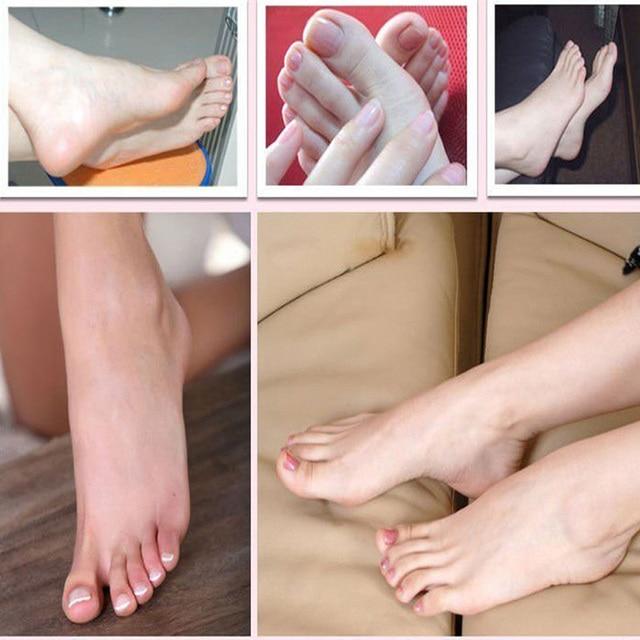 1pcs Exfoliating Foot Cream Peeling Heels Remove Dead Skin Calluses Massage Pedicure Foot Scrub Moisturizing Whitening Feet Care Skin Care