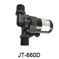 JT-660D