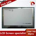Оригинальный Для Lenovo E320 E325 E330 E335 U310 U350 Z370 Z380 S300 G370 E30 E31 V360 V360A V360G V370 V370A V370G ЖК СВЕТОДИОДНЫЙ Экран