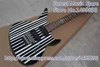 Hot Selling Synyster Custom Electric Guitars In Custom Color As Picture For Sale