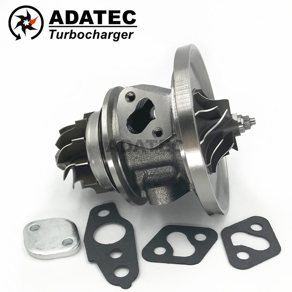 New CT20 17201 54030 1720154030 turbo cartridge CT20WCLD CHRA turbine for Toyota Landcruiser TD 63 Kw 86 HP 2L T 1985 1989|Air Intakes| |  - title=