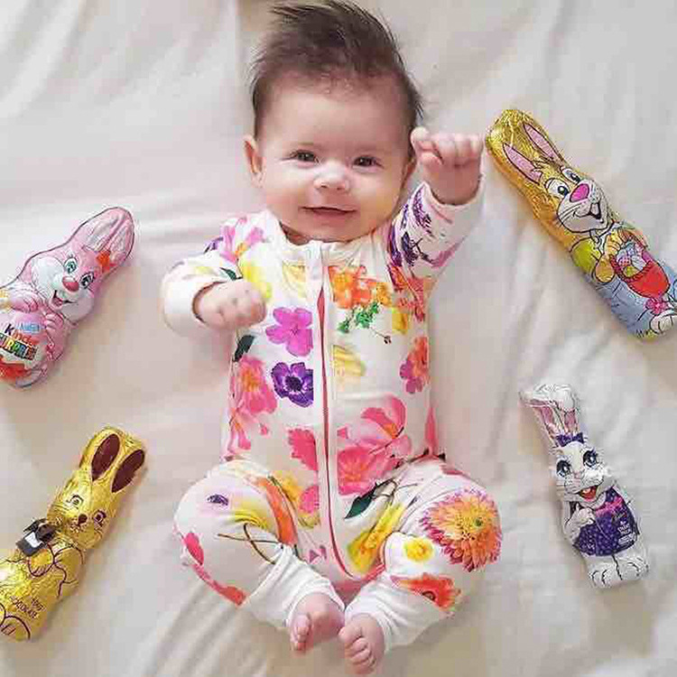 Cartoon Pattern Baby Rompers Newborn Clothing Cotton Jumpsuits Boys Girls Outerwear Infant Kids Baby Jumpers Outfits Costume 425 5pcs lot baby bodysuits original infant jumpsuits autumn overalls cotton coveralls boy girls baby clothing set cartoon outerwear