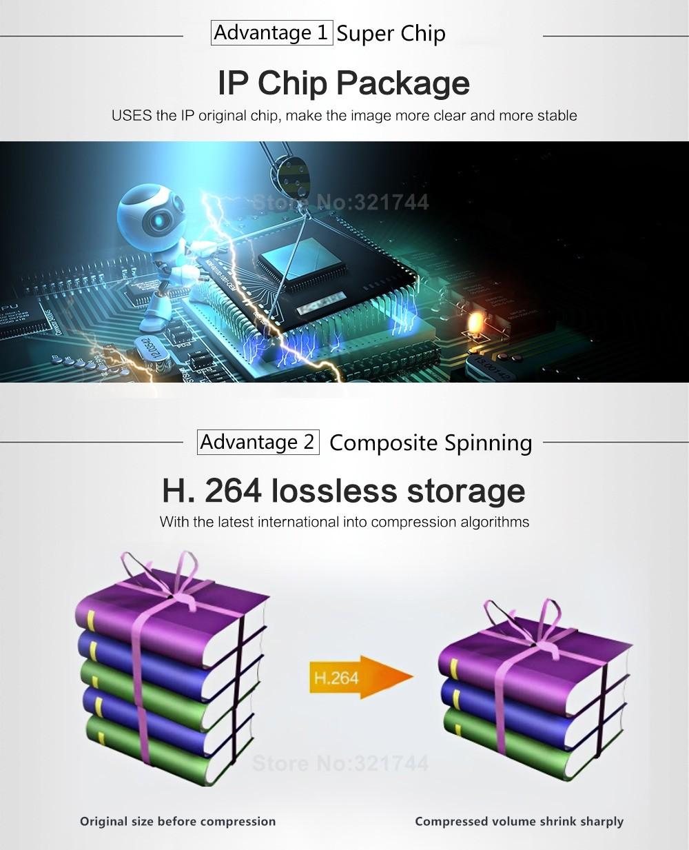 IPCX-PC2804B3MPQ-P_11