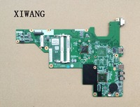 Free Shipping Laptop motherboard for HP COMPAQ CQ43 CQ57 435 635 motherboard P/N 657324 001 qulity goods.full tested ok