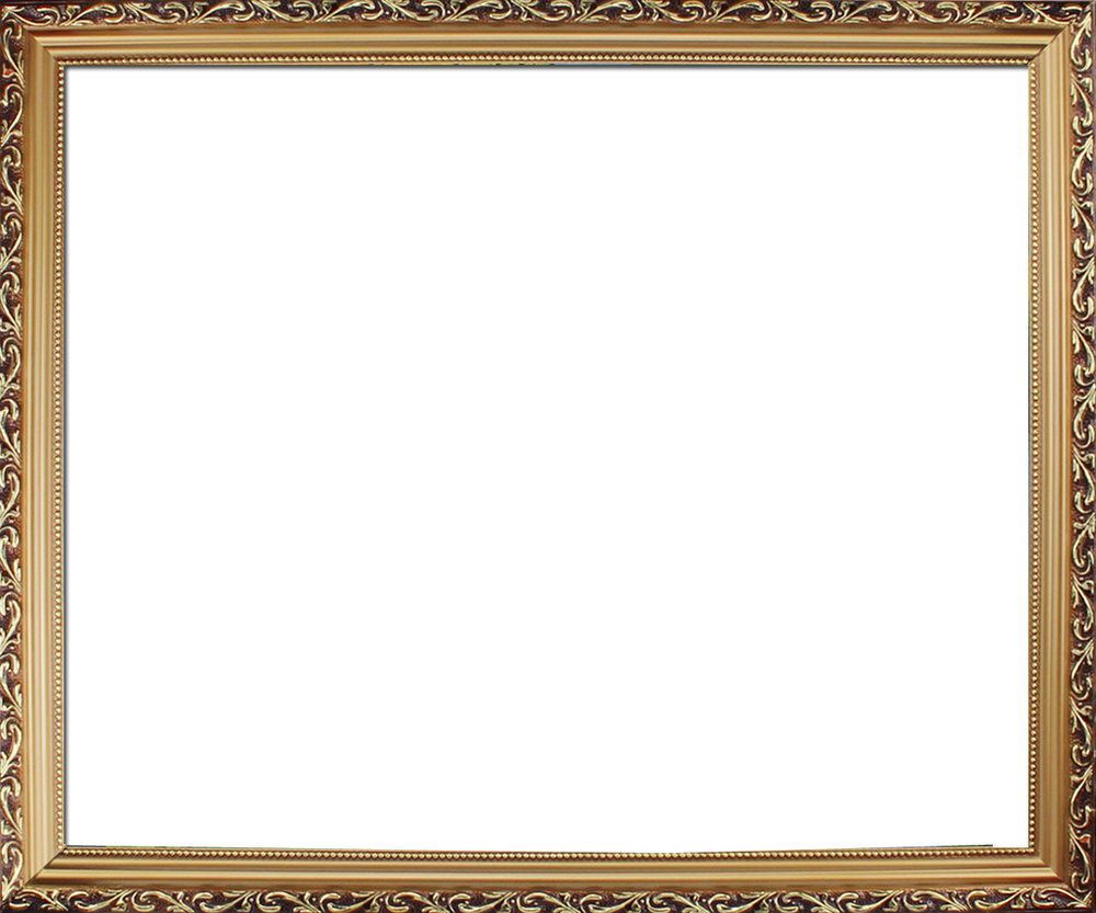 Where To Buy Frames For Canvas Paintings