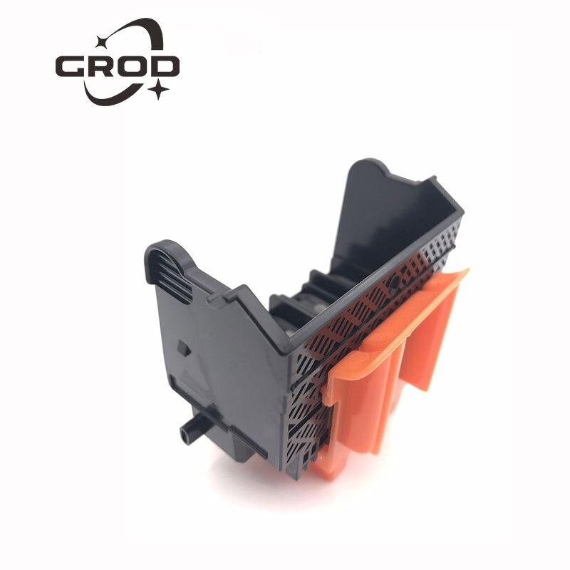 ORIGINAL QY6-0066 QY6-0066-000 Printhead Print Head Printer for Canon PIXMA MX7600 iX7000