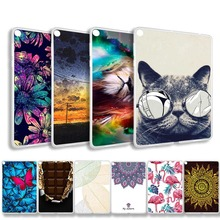 Painted Tablet Case For ASUS ZenPad Zen Pad 3S 10 Z500 Z500M 9.7