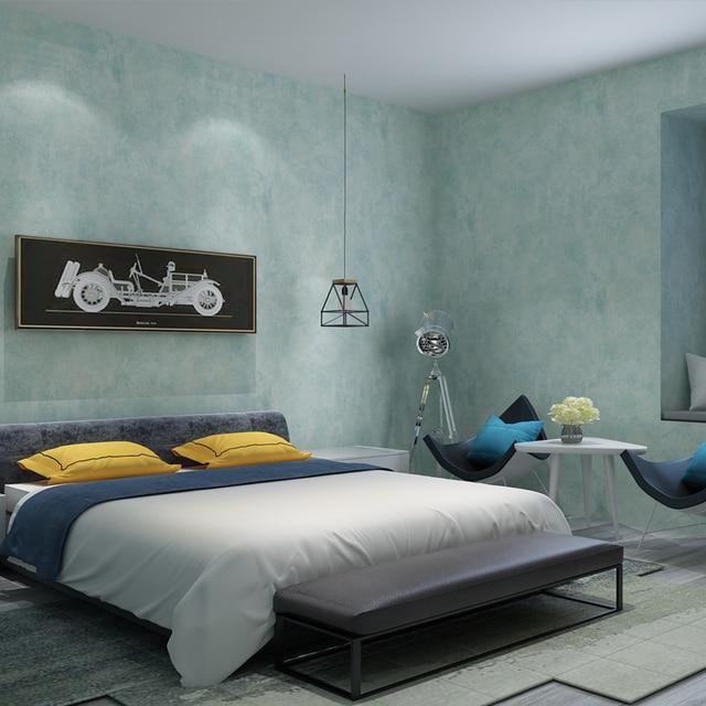 Beibehang wand papier home decor Moderne einfache 3D tapete wandbild ...