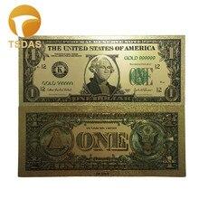 America Gift Dollar Home