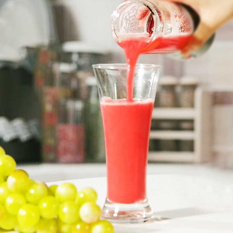 ポータブル Usb 電気ジューサーブレンダーミニミキサージューサーフルーツ抽出食品ミルクセーキ多機能スポーツボトル搾汁 C