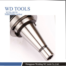 1pcs NT40-NBH2084 arbor tool holder  NT40 nbh2084 Tool holders